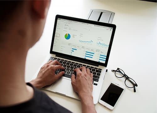 SEO Trends Your Online Business Can Take Advantage of In 2021