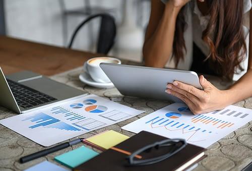 Understanding Website Analytics: How It Helps in Growth