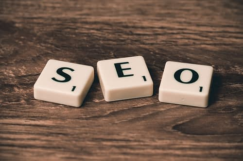 5 of the Most Common Kinds of SEO Used by Businesses