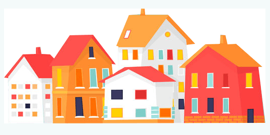 Manage Your Property with A Few Clicks