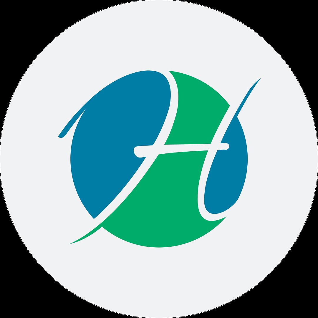 HealthSoul