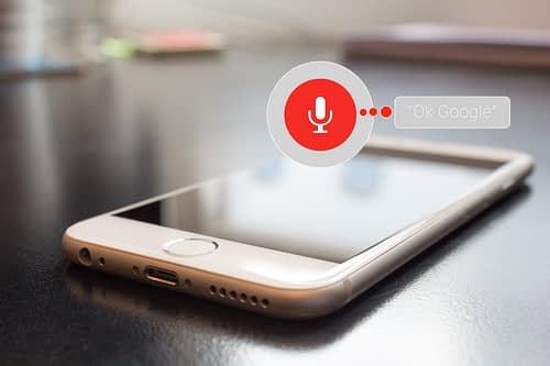 6 Ways to Do Keyword Research for Voice Search in 2021