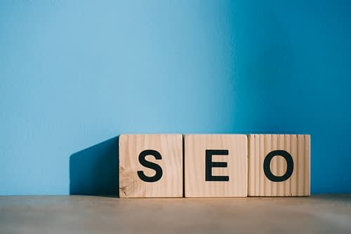 3 Effective SEO Trends Small Businesses Should Try in 2021