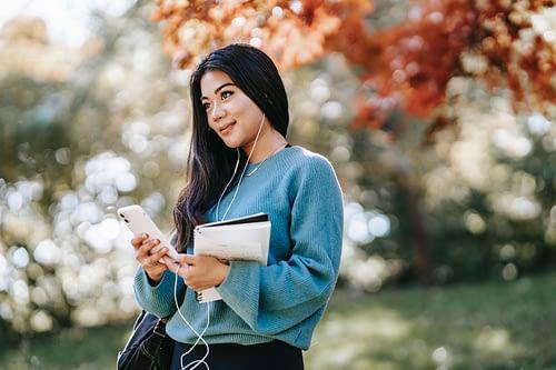 Multilingual Voice Search: SEO Advice for Translators