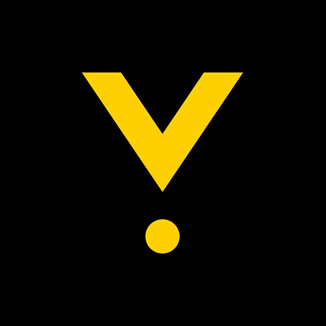 yellowpages.co.za